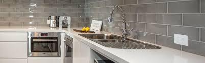 what is best kitchen faucet best faucets decoration