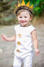 baby halloween costumes etsy best 25 wild things costume ideas on pinterest wild things max