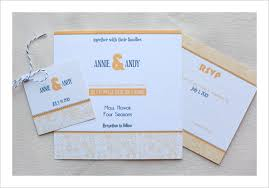 make your own wedding invitations online awesome how to make your own wedding invitations online free 88