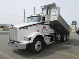 used kenworth trucks kenworth trucks in spokane wa for sale used trucks on