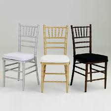 wholesale chiavari chairs plastic chairs discount chairs wholesale tables and chairs comseat