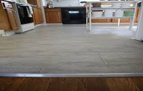 Vinyl Floor Covering Vinyl Floor Coverings For Kitchens Wood Floors Kitchen Floor