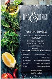 Home Design Center Denver Denver Design District Home Facebook