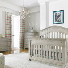 Modern Baby Room Furniture by Baby Furniture Sets Are Innovative Dynamic And Latest Tcg