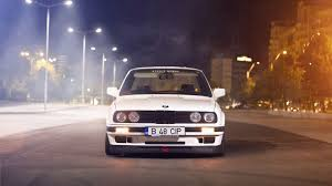 stance bmw e30 wallpapers group 84