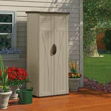 decorating interesting keter shed for modern outdoor design