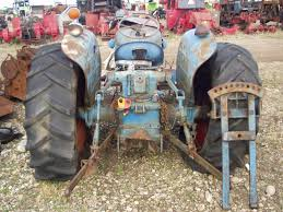 ford major tractor parts on ford images tractor service and