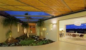 indoor garden archives architecture art designs
