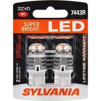 2010 toyota tundra tail light bulb replacement toyota tundra brake light mini bulb best brake light mini bulb