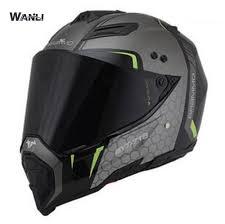white motocross helmet aliexpress com buy free shipping for bluetooth helmet