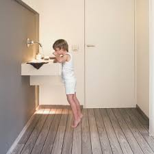 Can I Use Laminate Flooring In Bathroom Can You Use Laminate Flooring In A Bathroom Addlocalnews Com