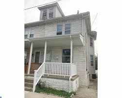 1400 beale st lower chichester township pa 19061 for sale re max