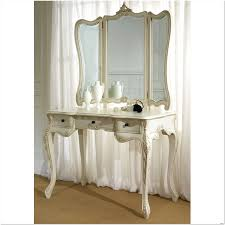 Home Interior Design Glasgow Dressing Table Glasgow Design Ideas Interior Design For Home