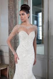 justin wedding dresses justin signature white dress bridal shop