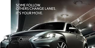 lexus financial services business credit application about us leasetechs