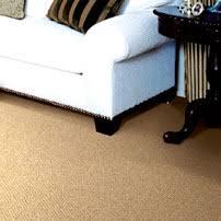 heatherfield carpet selection glendora floor store glendora ca