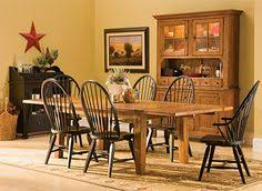 raymour and flanigan dining table dimensions dining table l 42 x w 42 x h 30 l 57 x w 42 x