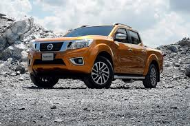 nissan malaysia promotion 2016 nissan np300 navara price in malaysia find reviews specs