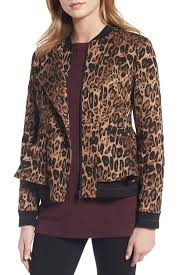 Bench Jackets For Women Coats U0026 Jackets For Women Clearance Nordstrom Rack
