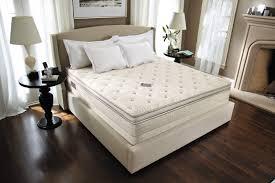 Sleep Number Innovation Series I10 Bed Reviews Sleep Comfort Bed Comforters Decoration
