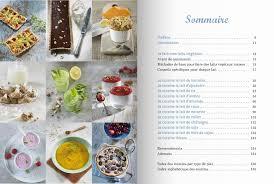 cuisine gourmande je cuisine gourmand avec les laits végétaux d ulrike skadow