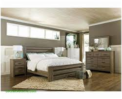Discontinued Lexington Bedroom Furniture Bedroom Cindy Crawford Furniture Discontinued Potraits Clash Most