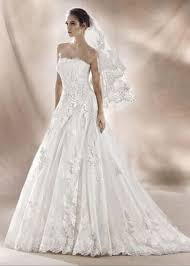 bridal designers bridal tailoring services ca dantella bridal tailoring