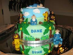 baby shower cake ideas for boy and variety of baby shower