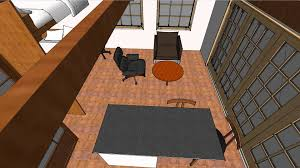 garage apartment design animation from sketchup for garage apartment design ideas youtube