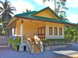 bedroom house for rent winning in rawai phuket or near me west