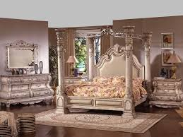 White Bedroom Furniture Set Argos King Bedroom Simple Contemporary King Size Bedroom Sets Home