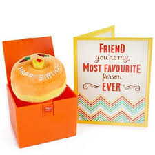 gifts for birthday birthday gifts buy birthday gifts online india send birthday