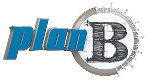 bureau de dessin en b iment dessinateur indépendant plan b cabestan lyon 69400 quincieux