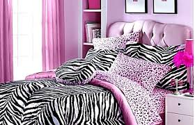 cheetah print bedroom decor the best leopard bedroom decor ideas pics of cheetah print room