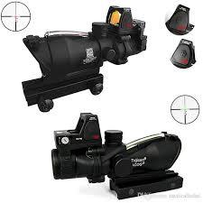 amazon acog black friday 391 best guns images on pinterest firearms guns and raptors