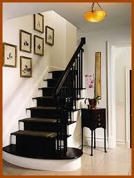 Box Stairs Design Washington Mi Custom Curved Staircases Buy Spiral Stair Kits