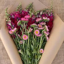 send flower send flower bouquet online dentonjazz dentonjazz