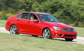 mercedes c63 amg service costs mercedes c class review c63 amg with development pack test
