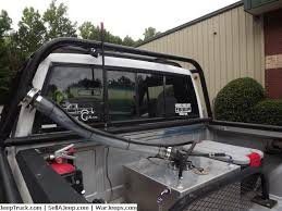 jeep used parts for sale used jeeps and jeep parts for sale 1991 jeep comanche eliminator