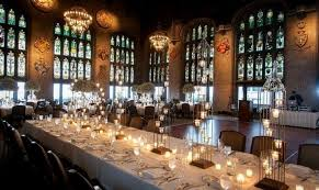 wedding designers best wedding planners and designers in illinois la fleur