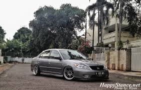honda civic 2005 modified honda civic es 2 civic es pinterest honda civic es honda