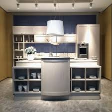 Where To Buy Used Kitchen Cabinets Kitchen Used Kitchen Cabinets Ontario Habitat For Humanity