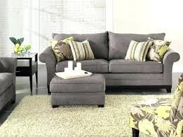 Types Of Chairs For Living Room Types Of Living Room Chairs Medium Size Of Living Living Room