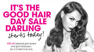 best black friday deals on hair straighteners black friday deals at the salon langley park durham
