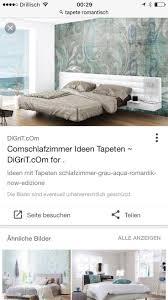 le f r schlafzimmer 123 besten schlafzimmer bilder auf baum wanddekor