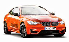 Bmw M3 Coupe - 2014 bmw m3 coupe best cars life