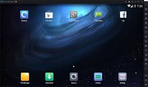 android emulator for windows 7 5 best android emulators for pc running windows 10 8 7