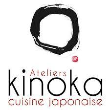 atelier cuisine nantes cuisine japonaise association jeunesse japon nantes 3