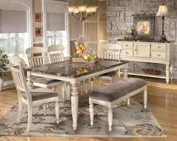antique white dining room set vintage dining room set awesome antique white dining table set