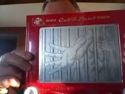 matt collins etch a sketch youtube